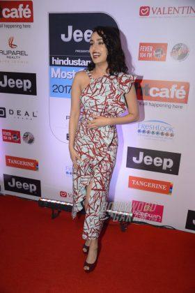 HT-Style-Awards-2017-83