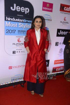 HT-Style-Awards-2017-84