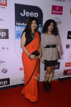 HT-Style-Awards-2017-9