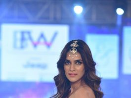 Kriti Sanon talks about her relationship with Sushant Singh Rajput and nepotism in Bollywood