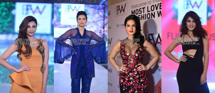 IBFW-2017-Bollywood-Celebrities (1)