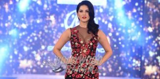 Sunny Leone is Google's most searched Bollywood celebrity!