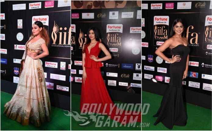IIFA-Utsavam-2017-Red-Carpet-min