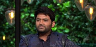 Kapil Sharma to be warned by Air India officials for unruly behavior on flight?