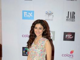 Video Interview – Ragini Khanna on her Bollywood debut film, Gurgaon