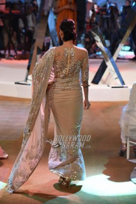 Manish-Malhotra-Mijwan-2017-Collection33