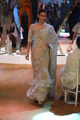 Manish-Malhotra-Mijwan-2017-Collection37