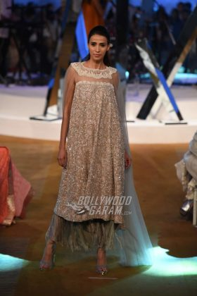 Manish-Malhotra-Mijwan-2017-Collection53