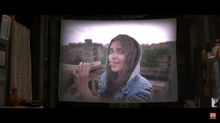 Meri Pyaari Bindu (19)