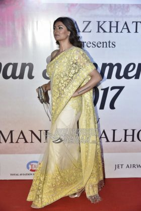 Mijwan-Summer-Collection-2017-Manish-Malhotra-13