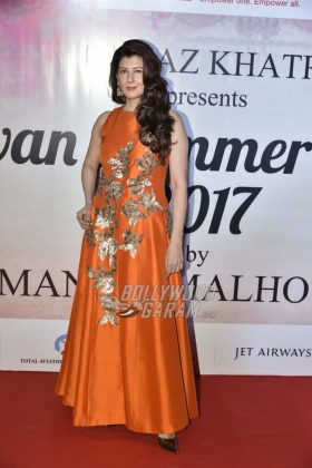 Mijwan-Summer-Collection-2017-Manish-Malhotra-15