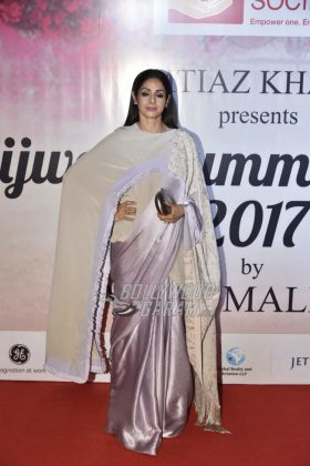 Mijwan-Summer-Collection-2017-Manish-Malhotra-27