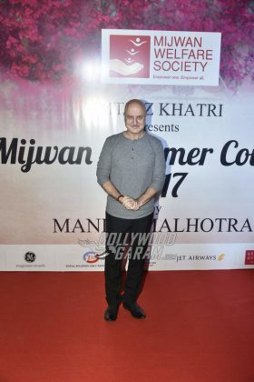 Mijwan-Summer-Collection-2017-Manish-Malhotra-29