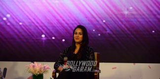 Mira Rajput, Taapsee Pannu and Others Stun at International Women's Day Event