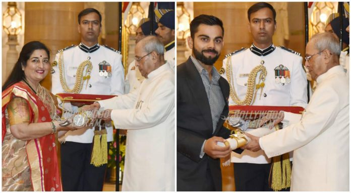 Padma-Shri-Awards-2017-Winners