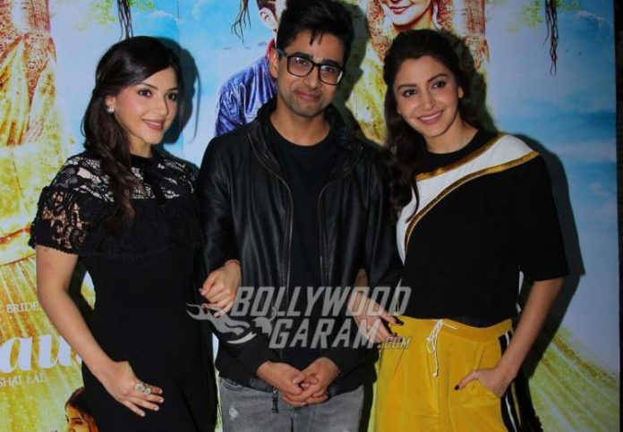 Phillauri promotions1