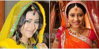 Rahul Raj Singh files defamation complaint against Kamya Panjabi for portrayal in Hum Kuch Kah Na Sakey