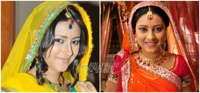 Pratyusha-Bannerjee-Short-Film-1