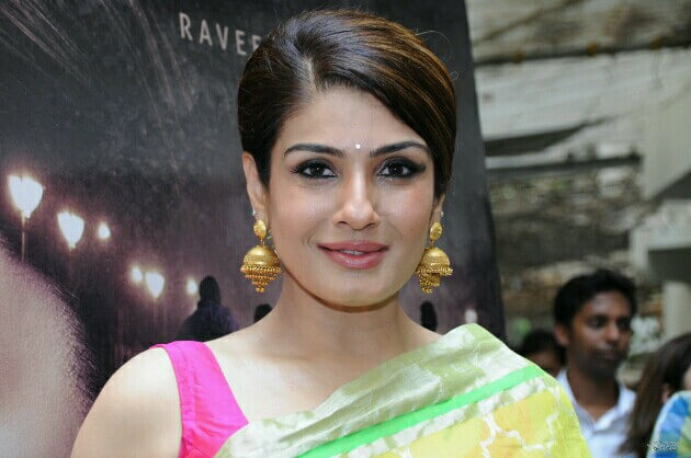 Raveena-Tandon-Maatr-Official-trailer-Launch-1 (1)