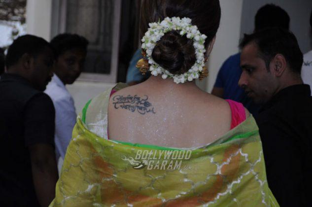 Raveena-Tandon-Maatr-Official-trailer-Launch-1