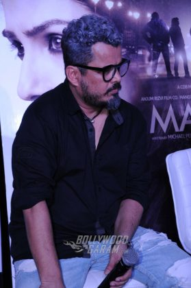 Raveena-Tandon-Maatr-Official-trailer-Launch-13