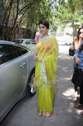 Raveena-Tandon-Maatr-Official-trailer-Launch-2