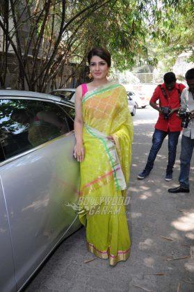 Raveena-Tandon-Maatr-Official-trailer-Launch-3