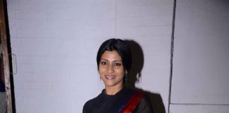 Konkana Sen Sharma wins Best Director, Best Actress at New York Indian Film Festival