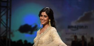 Sakshi Tanwar opens up about her marriage, husband and career choices