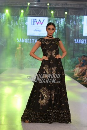 Sangeeta-Sharma-Collection-IBFW-2017-1