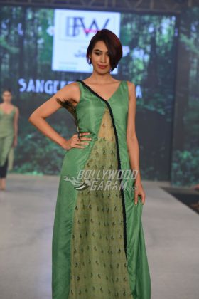 Sangeeta-Sharma-Collection-IBFW-2017-10