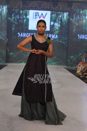 Sangeeta-Sharma-Collection-IBFW-2017-12