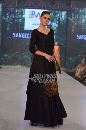 Sangeeta-Sharma-Collection-IBFW-2017-13