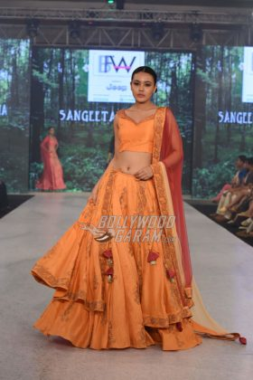 Sangeeta-Sharma-Collection-IBFW-2017-14
