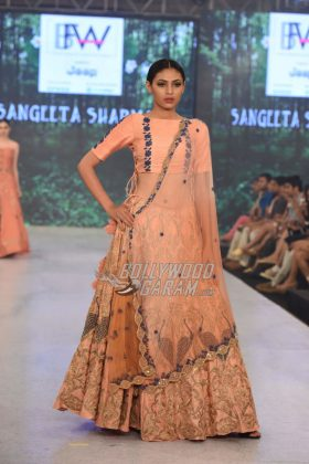 Sangeeta-Sharma-Collection-IBFW-2017-16