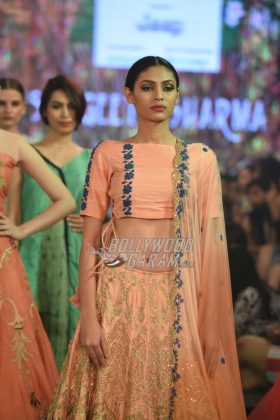 Sangeeta-Sharma-Collection-IBFW-2017-19