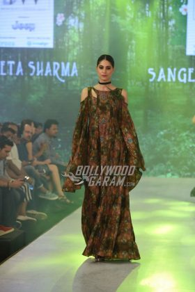 Sangeeta-Sharma-Collection-IBFW-2017-2