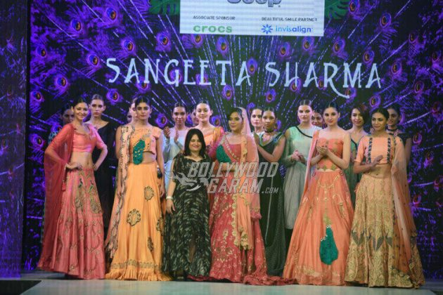 Sangeeta-Sharma-Collection-IBFW-2017-21 (1) (1) (1) (1) (1) (1)