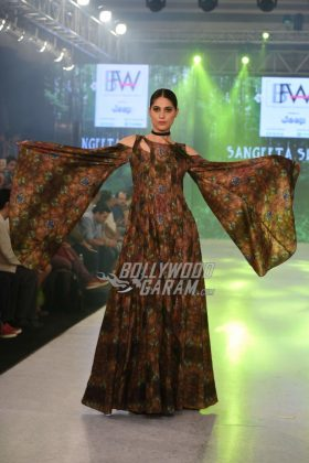 Sangeeta-Sharma-Collection-IBFW-2017-3