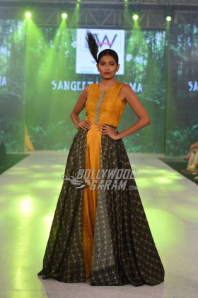 Sangeeta-Sharma-Collection-IBFW-2017-4