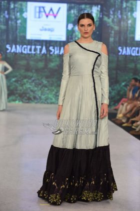 Sangeeta-Sharma-Collection-IBFW-2017-6