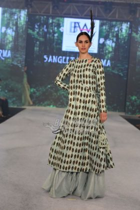 Sangeeta-Sharma-Collection-IBFW-2017-9