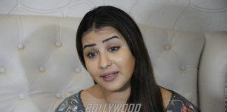 Shilpa Shinde files sexual harassment case against Bhabiji Ghar Par Hai producer, Sanjay Kohli
