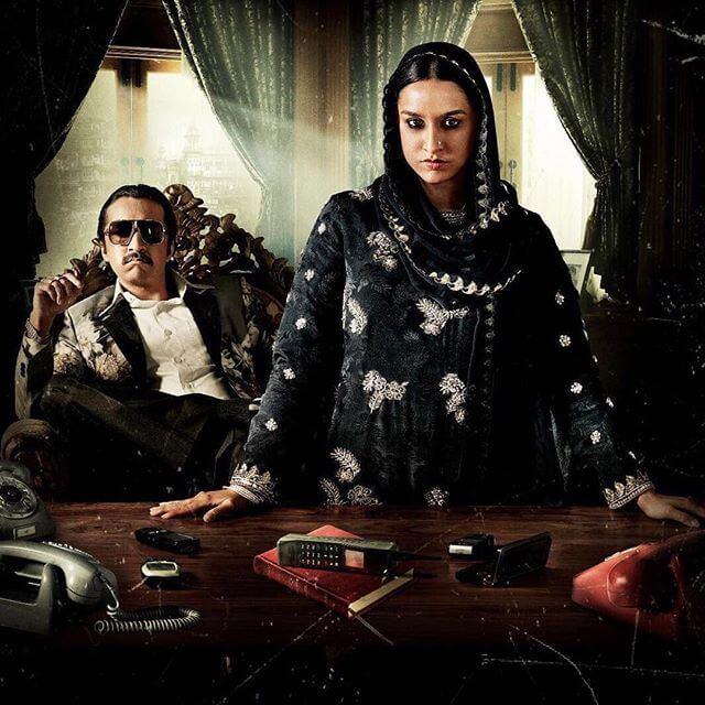 Siddhant-Kapoor-in_haseena
