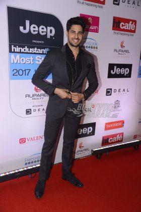 Sidharth-Alia-HT-Style-Awards-2017-1