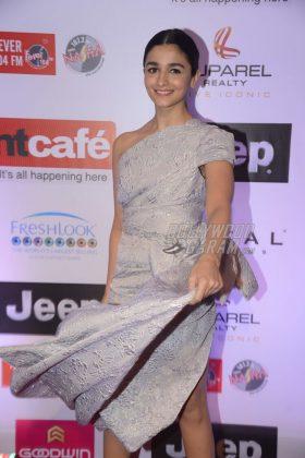 Sidharth-Alia-HT-Style-Awards-2017-10