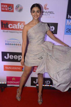Sidharth-Alia-HT-Style-Awards-2017-11