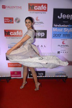 Sidharth-Alia-HT-Style-Awards-2017-12