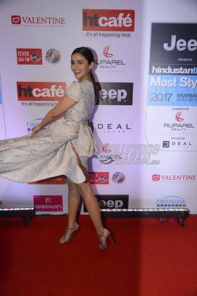 Sidharth-Alia-HT-Style-Awards-2017-13