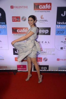 Sidharth-Alia-HT-Style-Awards-2017-14